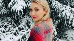 Dr. Daniela Otto